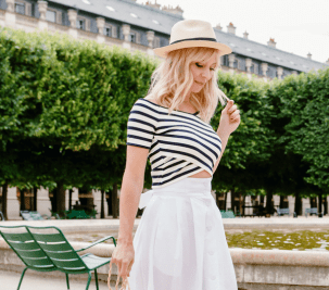 6 Surprising Reasons Every Woman Should Learn The Art of Charm