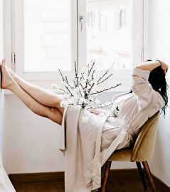 How to Create an Elegant Morning