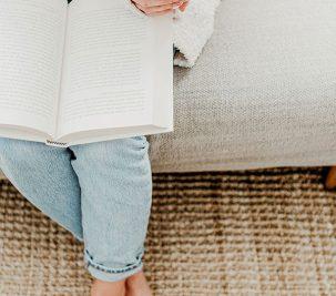 The Power of Tiny Habits