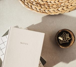 Love Notes: Collection Two