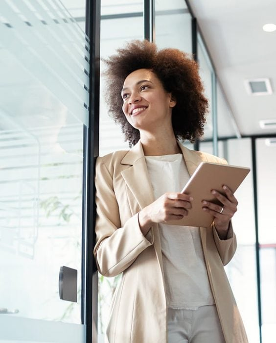 The 5 areas to focus on if you want to live an elegant life, and how successfully managing each area will impact your ability to manage the next.