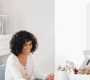 Habits That Lead to Fulfillment & Joy