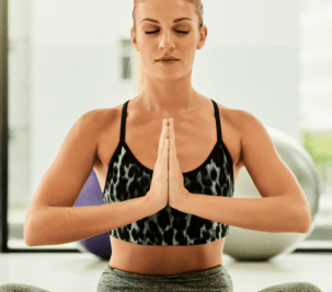 On Raising Your Vibration
